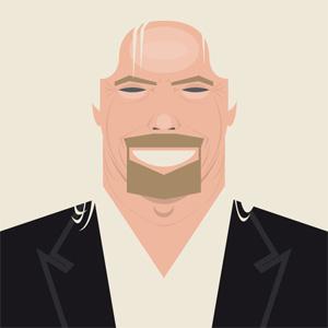 Richard Branson da carta blanca a los empleados de Virgin para coger todas las vacaciones que quieran