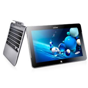 samsung laptop