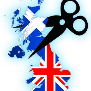 El marketing de contenidos, un arma clave en la batalla por la independencia de Escocia