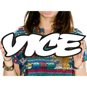 VICE Media presenta en España VICE Sports, un canal para amantes del deporte