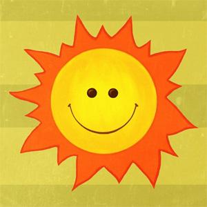 Europa es la regi n donde m s luce el sol en el universo for Donde esta el sol