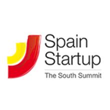 Seleccionados ya los proyectos finalistas para The South Summit 2014