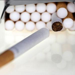 tabaco