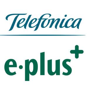 Telefónica tiene vía libre para comprar E-Plus