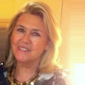 Elena Méndez deja la Dirección Comercial de la revista ¡Hola!