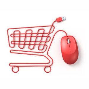tienda_online_magento_500