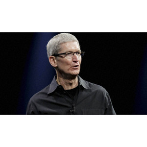 tim_cook_ceo_apple