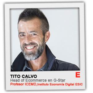 Tito Calvo