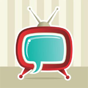 ¿Son los social media el chaleco salvavidas de la televisión lineal?
