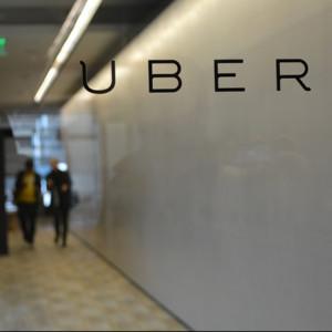 Uber desata la alarma entre los usuarios por una posible intromisión de su privacidad