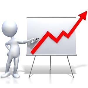Aumente las ventas en su web en un 300% siguiendo estos 5 sencillos consejos