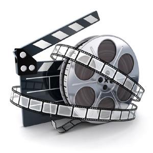 La esperada transformación de la publicidad en vídeo mejorará su efectividad