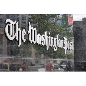 washington-post-building-flickr-mv_jantzen
