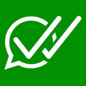 whatsapp-double-check copy