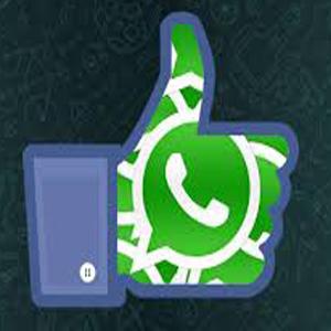 La UE tomará una decisión sobre la compra de WhatsApp por parte de Facebook en octubre