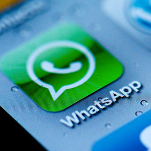 WhatsApp permite saber quién está escribiendo en un chat de grupo