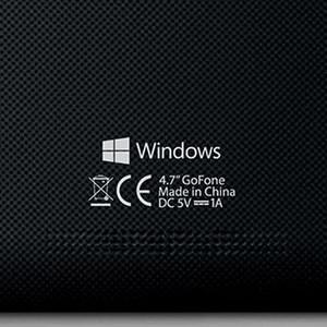 windows-marca-phone