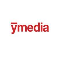 ymedia logo
