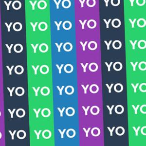 """""""Las apps que no significan nada ni tienen un uso específico, valen para cualquier cosa"""", M. Hogeg (Yo) #EECBilbao"""