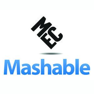MEC y Mashable firman un acuerdo de colaboración para utilizar la tecnología 'Velocity'