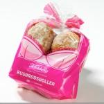 """30 suculentos ejemplos de packaging """"más buenos que el pan"""""""