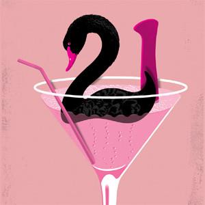 21 cosas que a todos los publicitarios les hubiera gustado saber a los 21 años