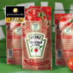 Los 54 diseños de packaging con más poderío creativo del mundo