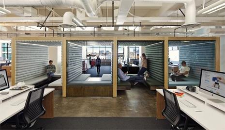 10 trucos que convertirán su oficina en un auténtico vergel de la ...