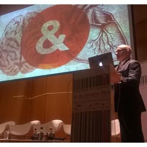 El cerebro, el 'consumidor' que nunca engañará a su marca #EnamoraMKD