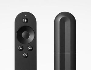 Nexus 6, Nexus 9 y Nexus Player: Google presenta su nueva familia de