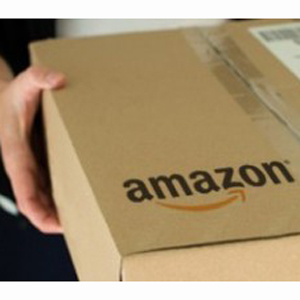 Amazon-ensaya-las-entregas-en-el-mismo-dia-e1409648336398
