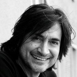 Antonio Montero, director general creativo ejecutivo de Grey, deja la agencia