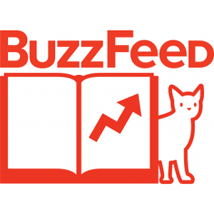 BuzzFeed_Authorized_Storyteller_2