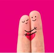 """#enamoraMKD: nuestro paso por """"Enamorando al consumidor"""" – MelMarketing"""