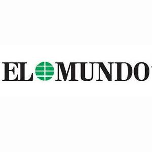 """El diario """"El Mundo"""" estrena nuevo diseño"""
