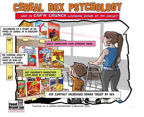 cerealboxpsychology01