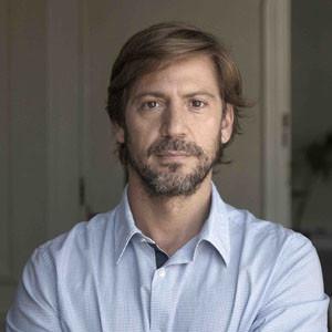 Federico Duberti se convierte en el nuevo director general de TheCyranos/McCann