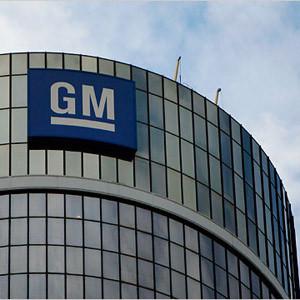 GM se enfrenta a una nueva crisis de marca: suma 30 víctimas mortales más por el problema de ignición en sus coches