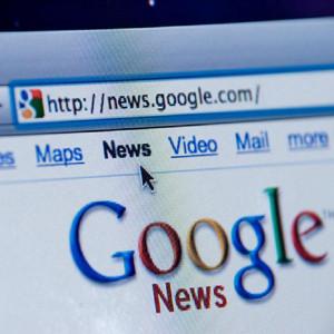 Google News podría cerrar en España