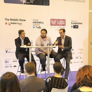 El mercado online para las plataformas de formación ¿es una amenaza o una oportunidad? Los expertos responden
