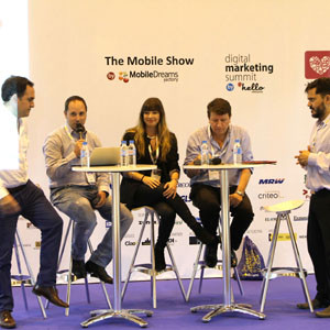 Especialistas hablan sobre la situación del e-commerce en España y ofrecen las claves para mejorar las ventas