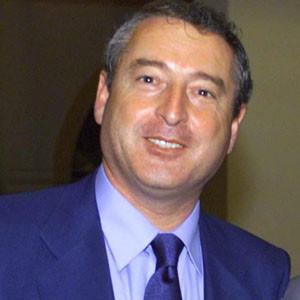 José Antonio Sánchez, nuevo presidente de RTVE tras la votación del Congreso