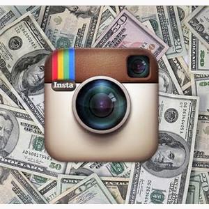 La economía sumergida de Instagram: los influencers intercambian fotos por champán y paseos en helicoptéros