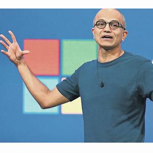 Microsoft-Nadella-Francisco-Sullivan-AFP_LIDIMA20140407_0042_4