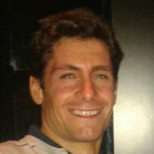 Nacho Llorente (Bankinter):