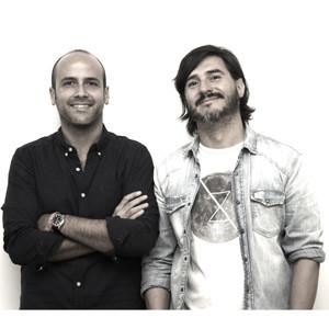Pancho Cassis es nombrado nuevo director creativo ejecutivo de LOLA en Madrid