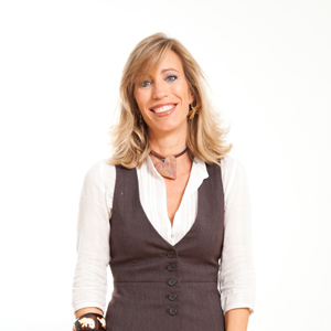 Paula Novo