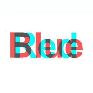 Red-Blue_binocular_rivalry