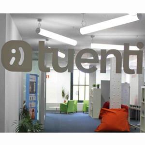 Tuenti cierra su sede en Barcelona centralizando su actividad española solo en Madrid