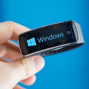 Microsoft se lanza a la piscina de los